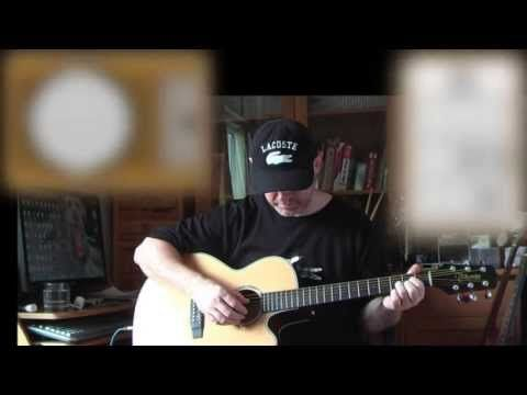 Blowin In The Wind Bob Dylan Acoustic Guitar Lesson Easy Playlist Guitar Lessons Acoustic Guitar Lessons Guitar Songs