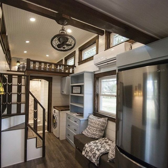 Luxury Tinyhouse For Sale In Florida At Tinyhouselistings Com