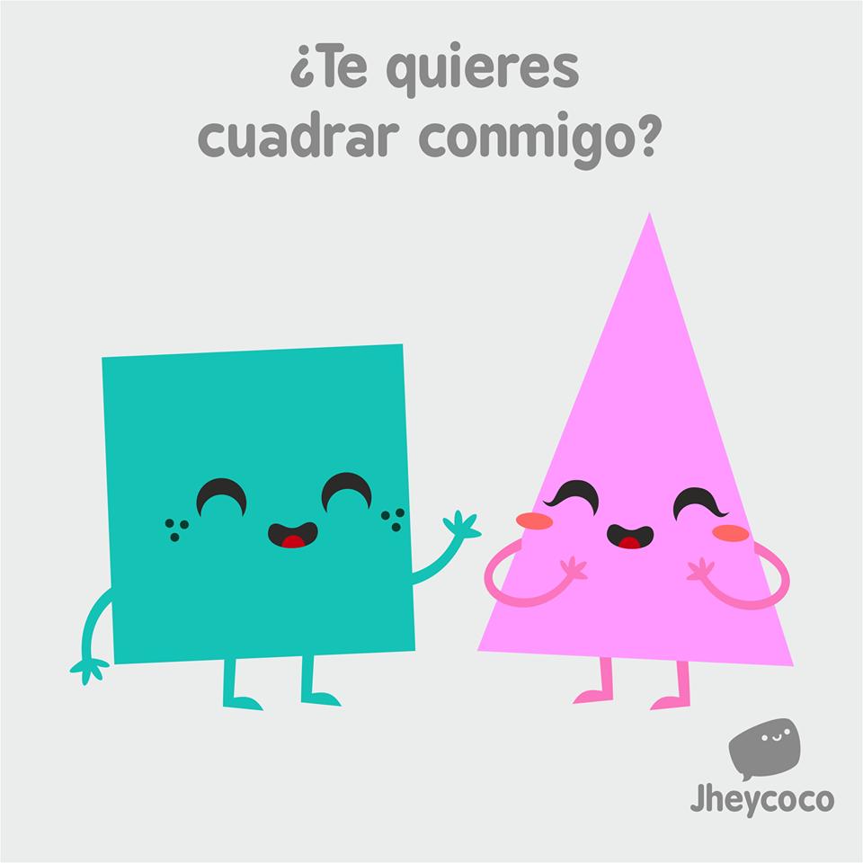 jheycoco · Frases AmorFrases BonitasFrases