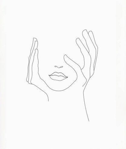 Photo of 30 minimalist tattoo designs || This minimalist style designs that i …