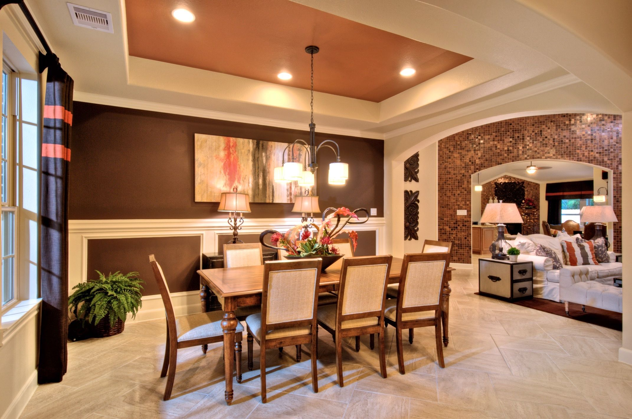 Discover effortless elegance in your next home call 281
