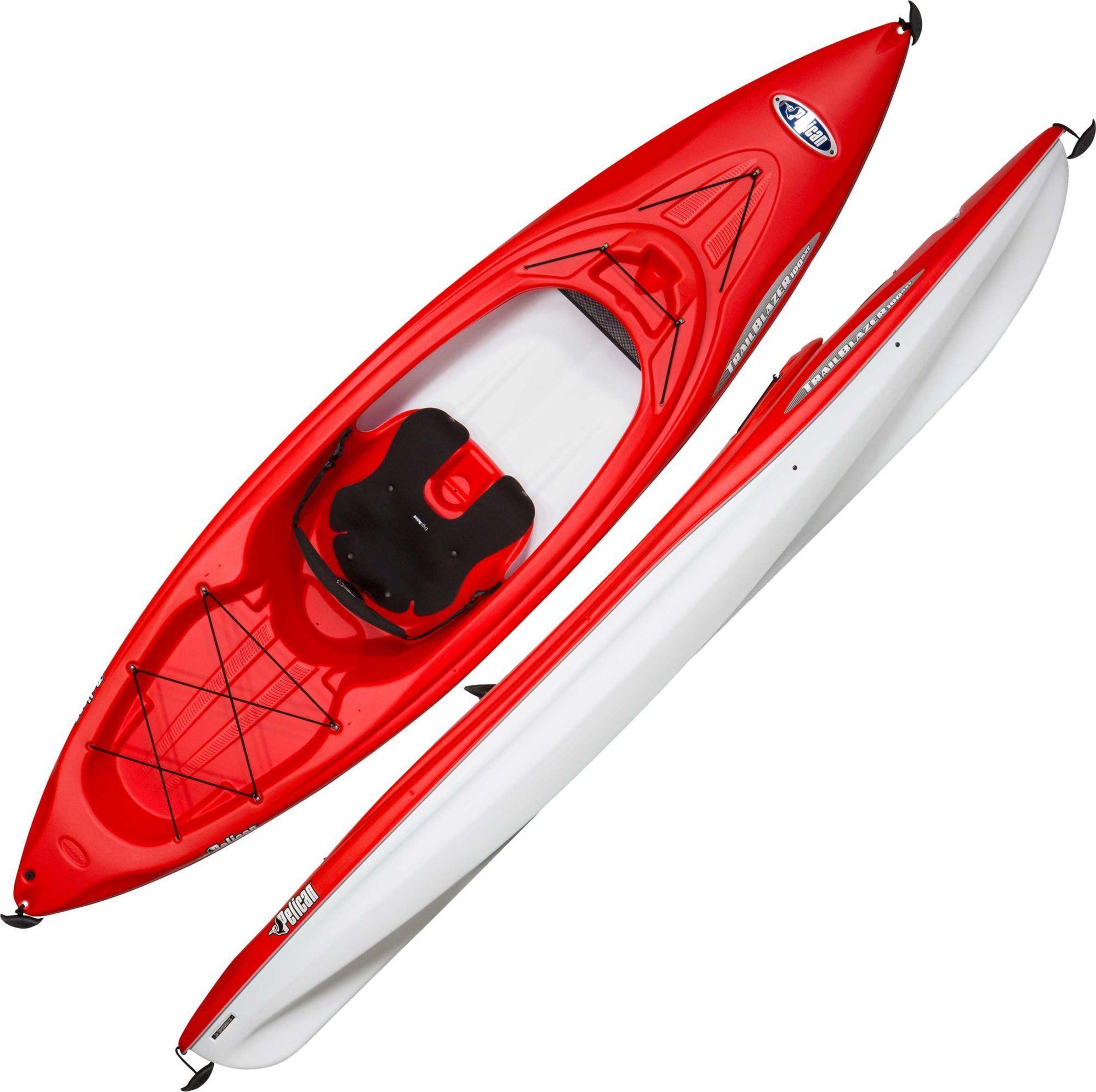 Brilliant Buying A 200 Kayak Ideas Kayaking Recreational Kayak Kayak Accessories