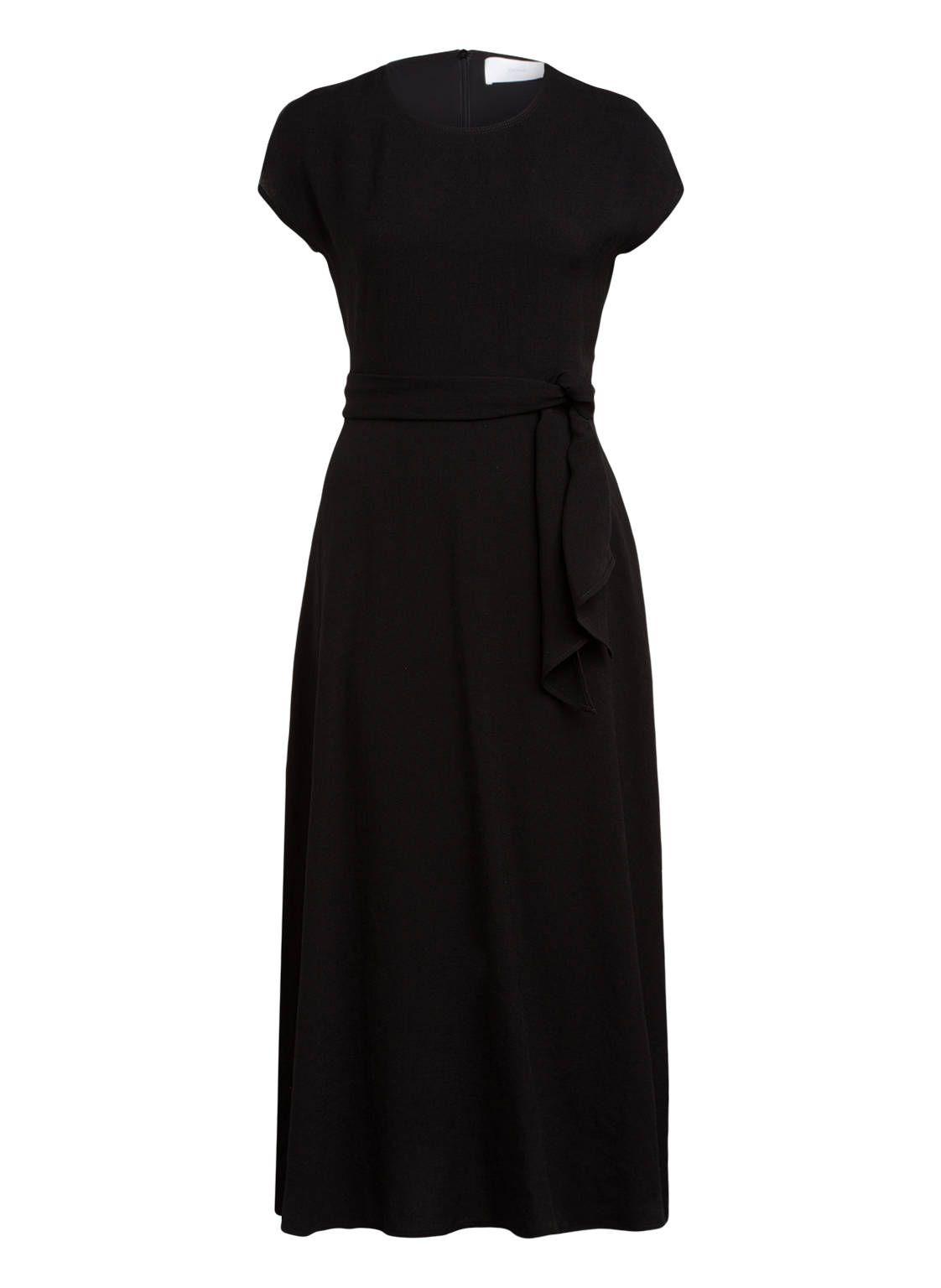 Kleid DACARI von BOSS bei Breuninger kaufen