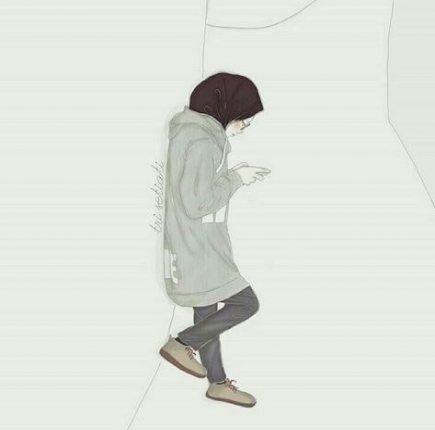 30+ Super ideas for fashion art illustration models