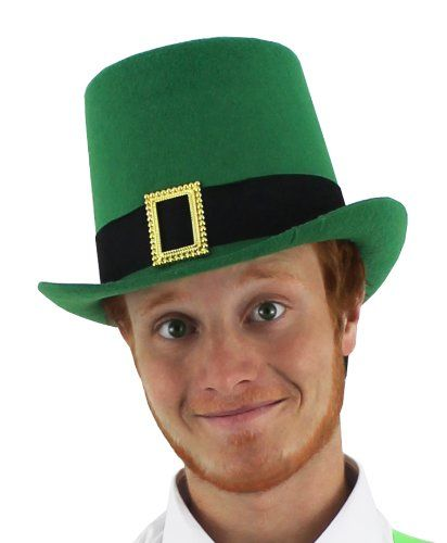 "Glitter /""IRISH/"" Green Glasses St Patricks Day Fancy Dress Ireland Paddys"