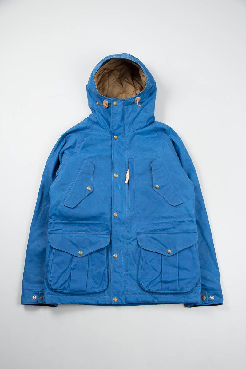 Free Rain Light Blue My Life Dog Jacket Jackets Dog Jacket Mens Fashion Inspiration [ 1200 x 800 Pixel ]