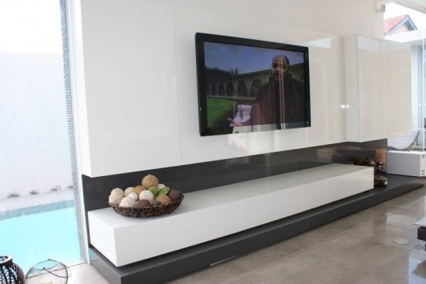 Brentwood Kitchens, Kitchen Installation, Design, Kitchens Renovations,  Melbourne   Photo Gallery