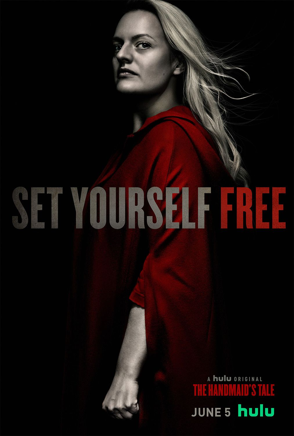 The Handmaid S Tale Most Popular Tv Shows Handmaid S Tale Tv A Handmaids Tale