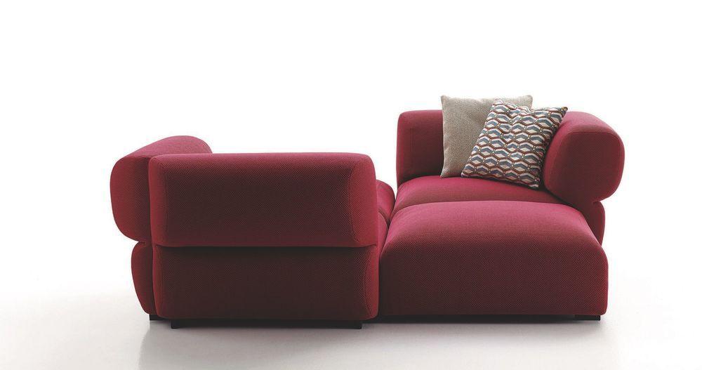 Meubles Design Italien Reperes A Milan Mobilier De Salon Design Italien Meuble Design