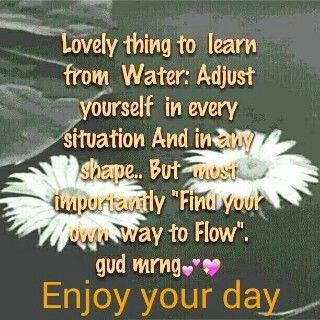 Pin By Jaswinder Kaur On Gud Morning Good Morning Quotes Morning Quotes Morning Greetings Quotes