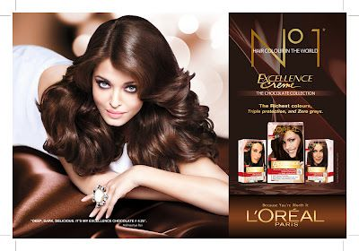 Loreal Excellence Creme | Hair | Pinterest | Loreal paris ...