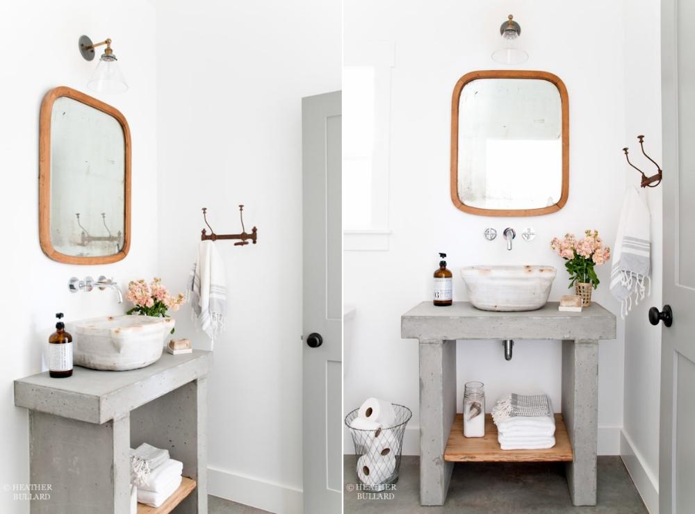 29++ Bathroom vanity ideas for small spaces ideas