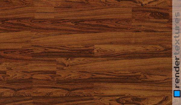 Add Wood Floor Sketchup