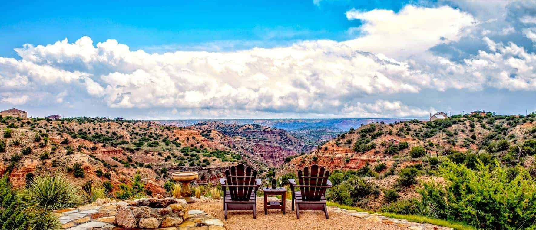 Vacation Home Als In Canyon Tx Palo Duro State Park Cabins Hotels Amarillo