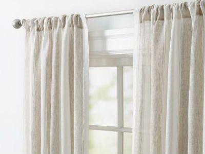 Como hacer cortinas modernas buscar con google de todo - Cortinas de tela modernas ...