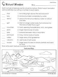 Compass Rose Worksheet Google Search Map Skills 2nd