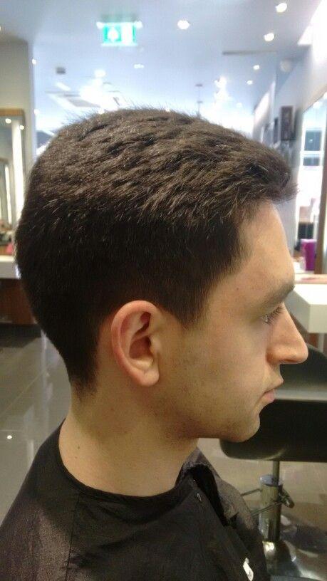 Scissors Over Comb 10 Men S Haircuts Haircuts For Men Hair Cuts