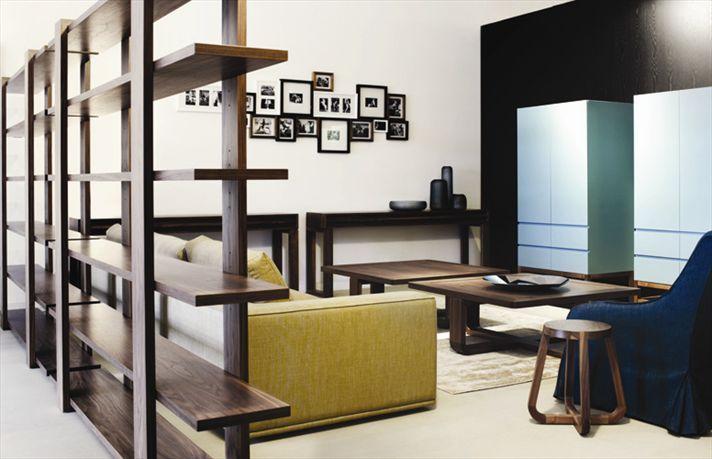Zuster designer furniture furniture home decor pinterest