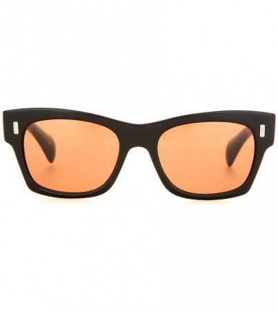 Sonnenbrille 71st Street