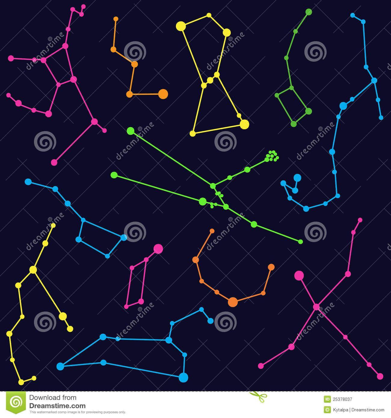 famous stars astronomy - photo #17