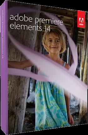 Video's van Adobe photoshop elements 9 key code
