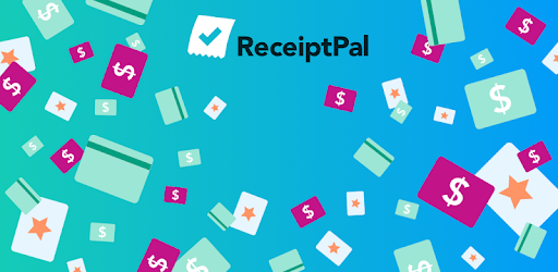 Receipt Pal Shop, Earn Paid Rewards & Gift Cards Apps