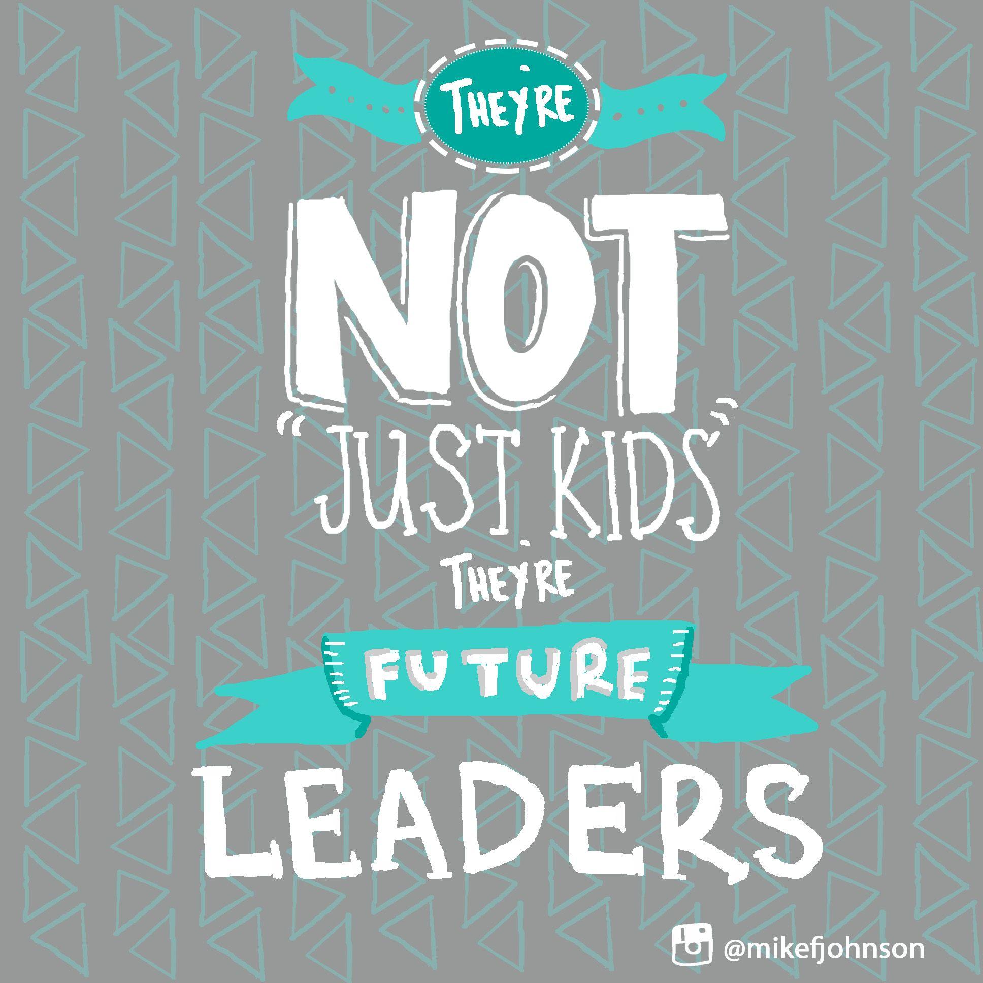 Shirt quotes design quotesgram - Ministry Leadership Quotes Quotesgram