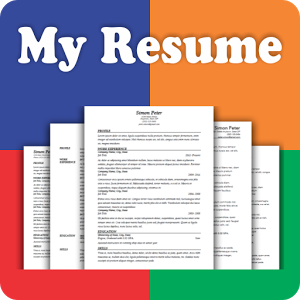 R Free Resume Builder App Are You Looking For A Free Resume App To