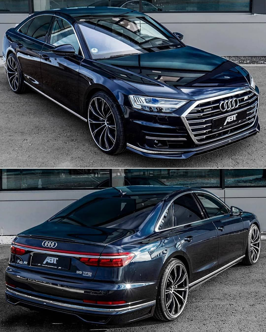 Audi Watch In 2020 (With Images)