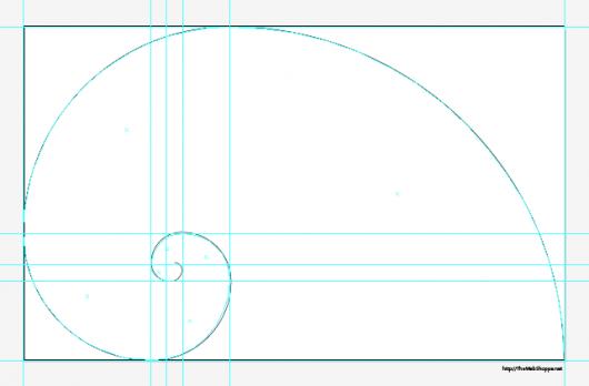 Pin By Victor999t On Design Geometry Divine Proportion Fibonacci Fibonacci Spiral