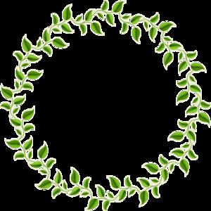Pin De Nwafie Em Card Frames Vetores Florais Cartazes Criativos Aquarela Floral