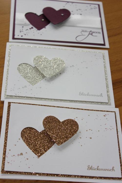 hochzeit weddingcard hochzeit pinterest hochzeitskarten. Black Bedroom Furniture Sets. Home Design Ideas