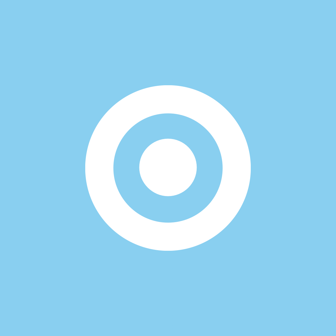 Target Instagram Logo Transparent App Icon App Logo