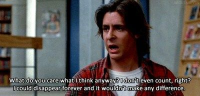 Breakfast Club Quotes The Breakfast Clubmy Fav Quote From The Moviehttpwww