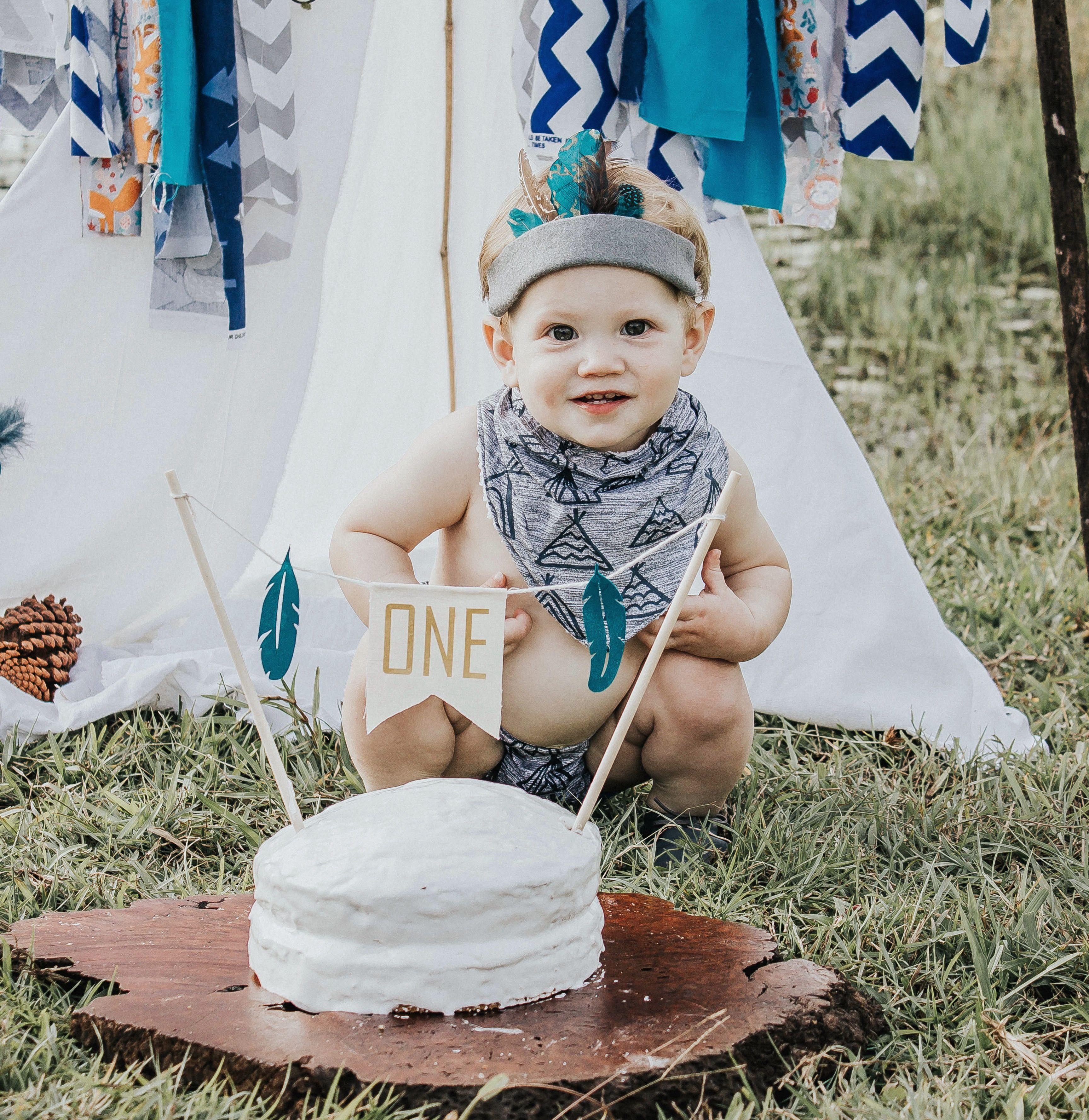smash cake boy cake smash outfit boy woodland cake smash 1st birthday boy outfit cake smash tie diaper cover tie baby fox baby tie