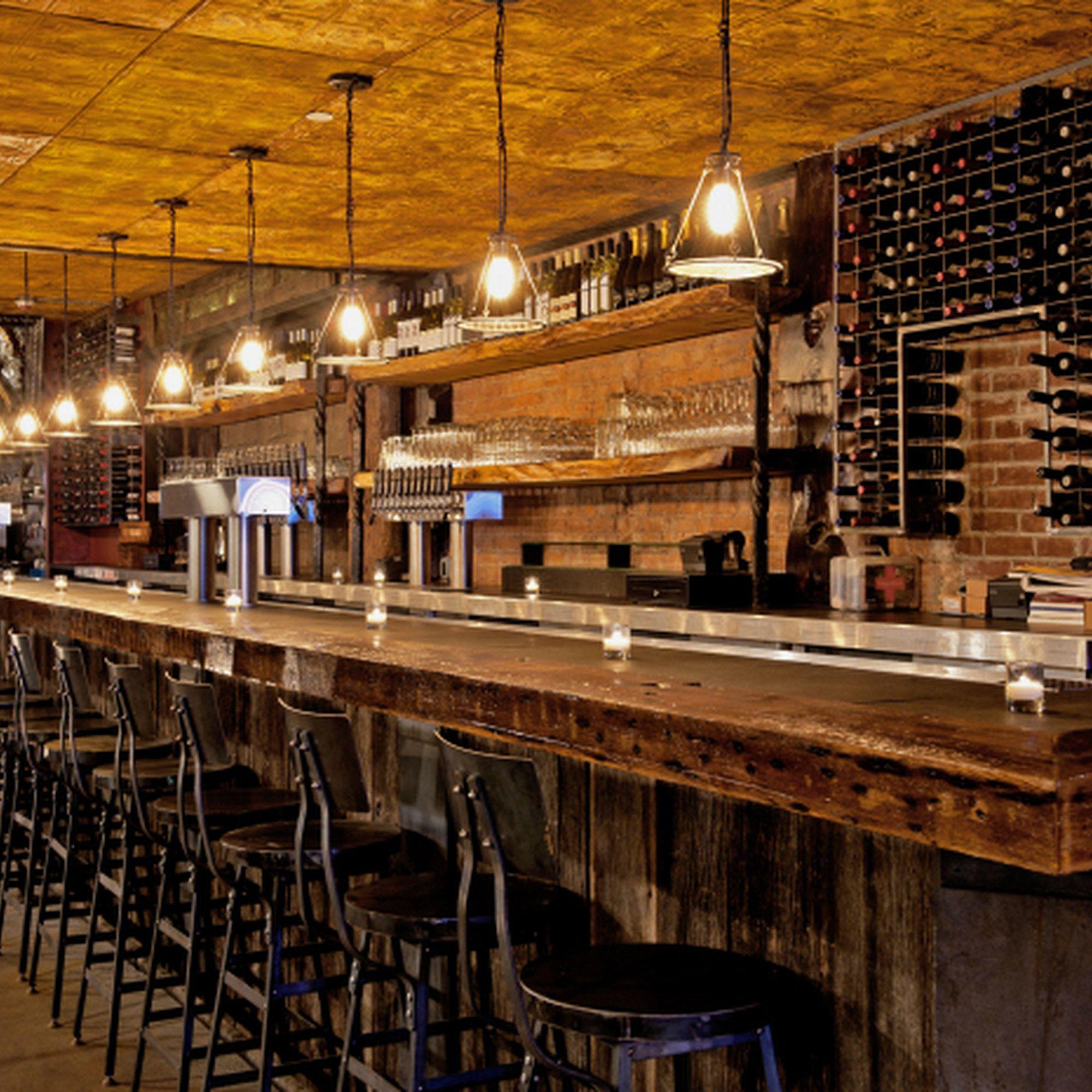 The next great beer bar | Beer bar, Bar and Pub ideas