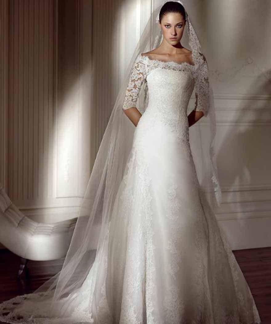 Best Used Wedding Dress Sites Wedding Dresses Wedding Dress Sleeves Court Train Wedding Dress