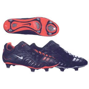 2a87383af4d58 ... spain nike air zoom total 90 sg i had these in black and bronze ec52d  e1d51