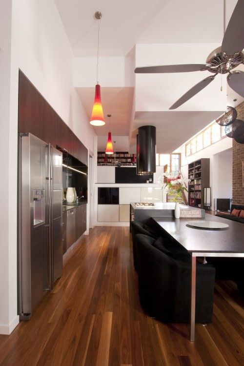 best pictures design and decor about kitchen flooring ideas tile pattern inexpensive on kitchen flooring ideas id=45513