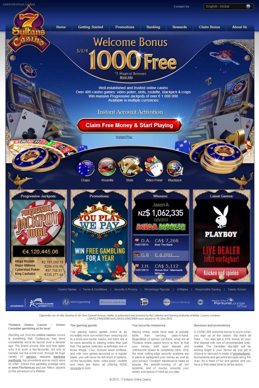Лучшие онлайн казино 2013 игроть игровые автоматы