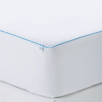 Sealy Cooling Comfort Mattress Protector With Images Comfort
