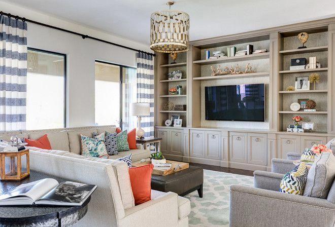 Living Room Design Sketchup Valoblogi Com
