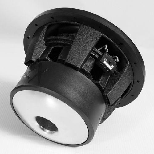 RE-AUDIO-15-SUBWOOFER-1200-W-RMS-SXX-v2-SERIES-SXX15D4v2-SXX15v2-D4-SUB