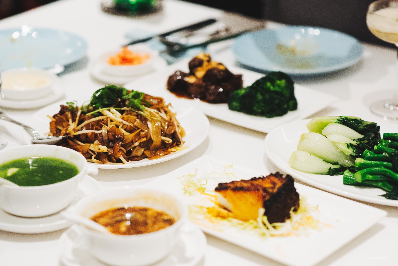 The Best Chinese Food In America Is In Las Vegas I Am A Food Blog Best Chinese Food Chinese Food Food