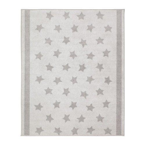 Ikea Rug Gray 4 4 X5 3 828 52923 1014 Childrens Rugs