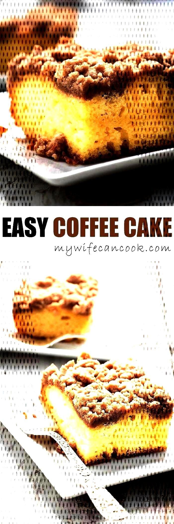 Healthybreakfastnearme Websitecoffee Breakfast Delicious Raspberry Crescent Richmond Oncoffee Healthy Andnear In 2020 Coffee Cake Easy Coffee Cake Breakfast