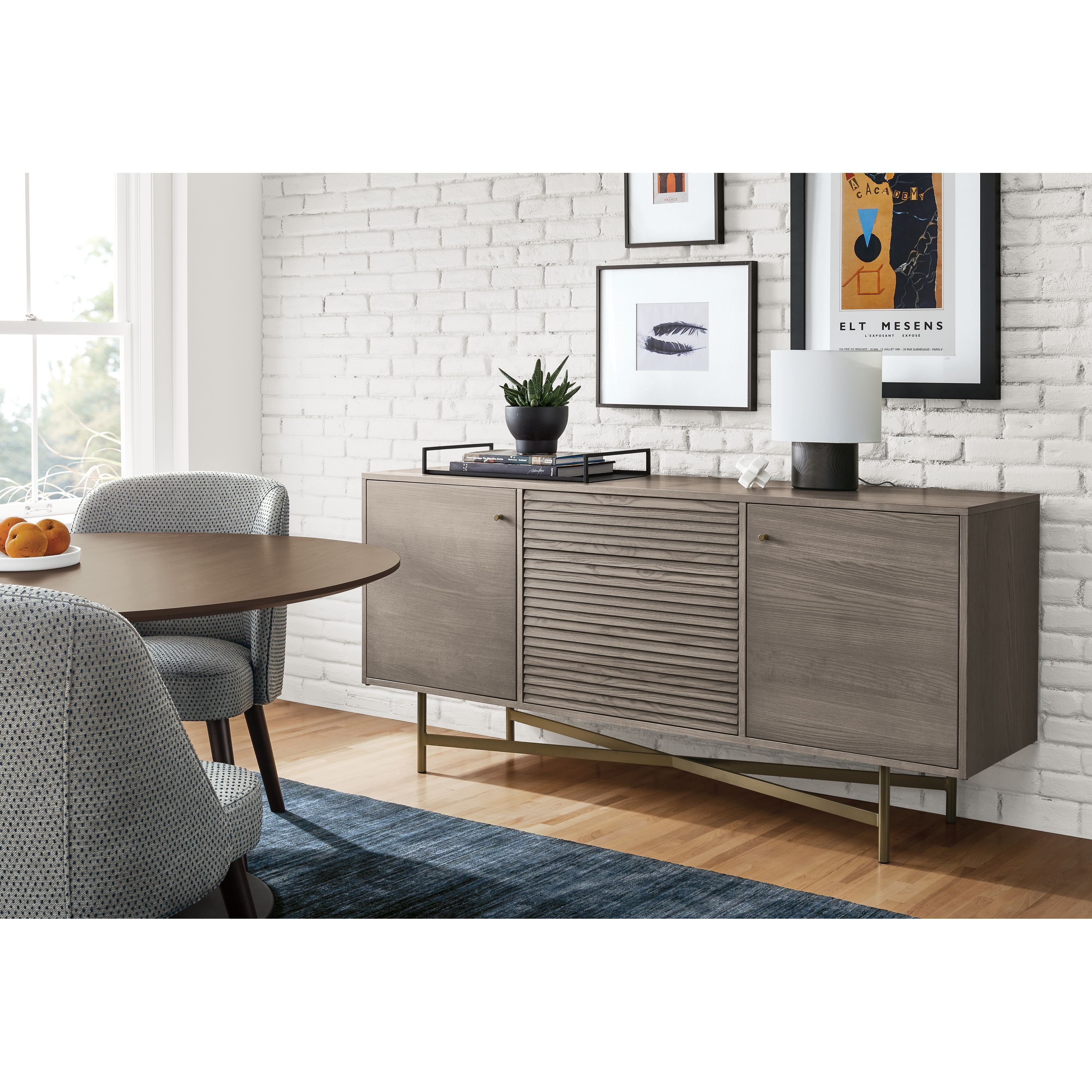 Adrian Storage Cabinets Cabinets Amp Armoires Modern