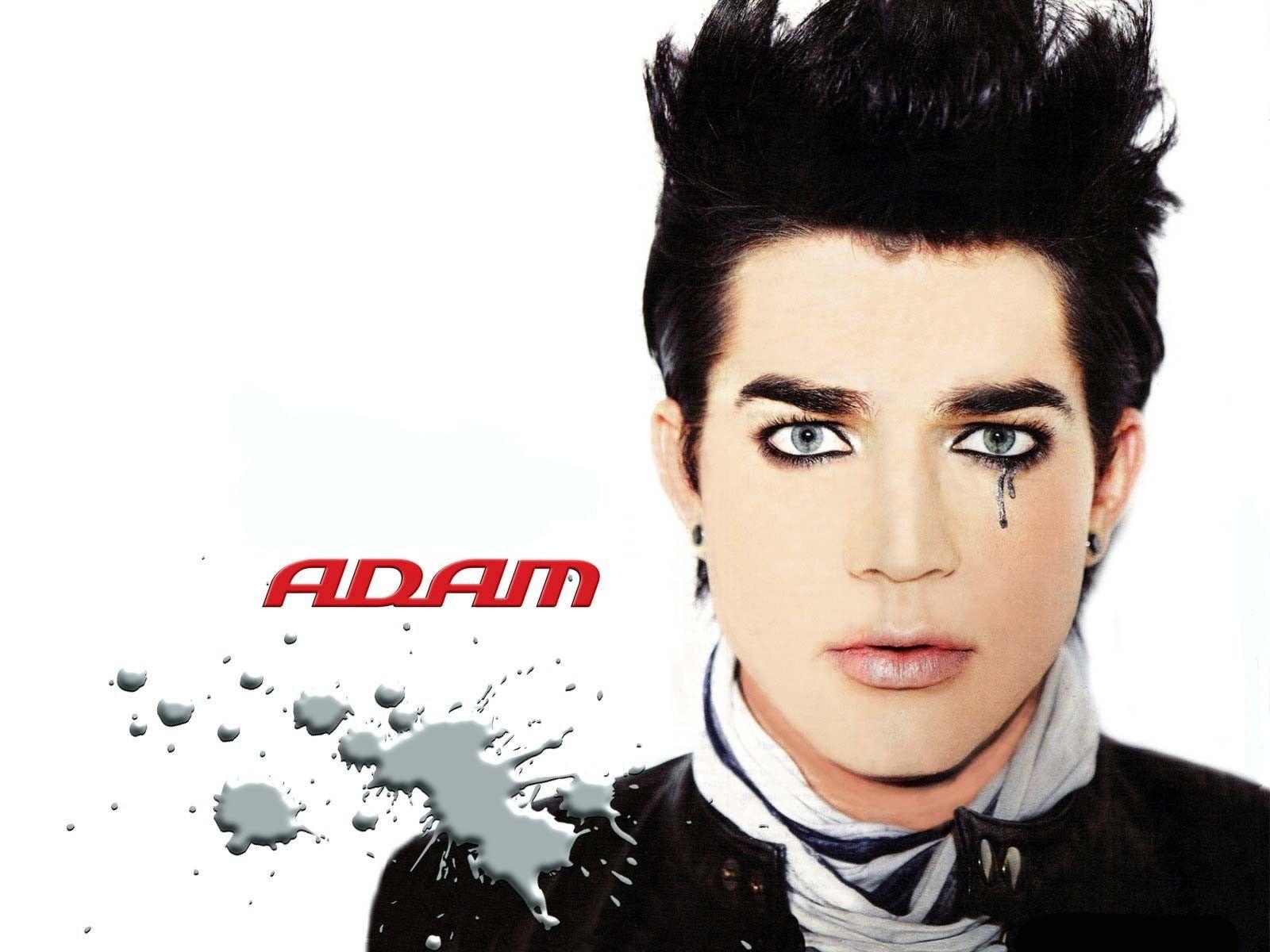 Adam Lambert Wallpapers Daily Inspiration Art Photos Pictures