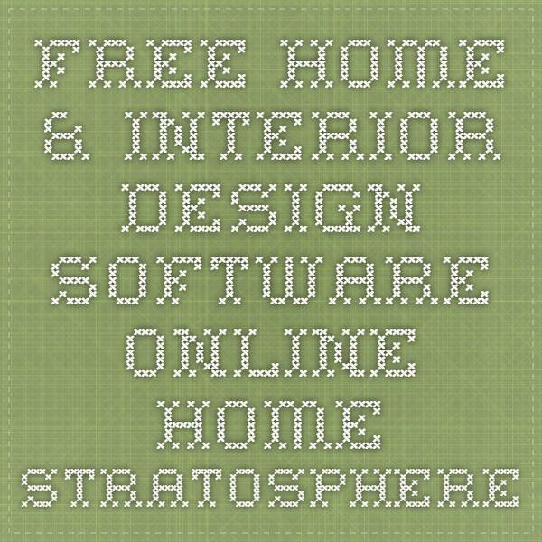 Free 3D Home U0026 Interior Design Software Online