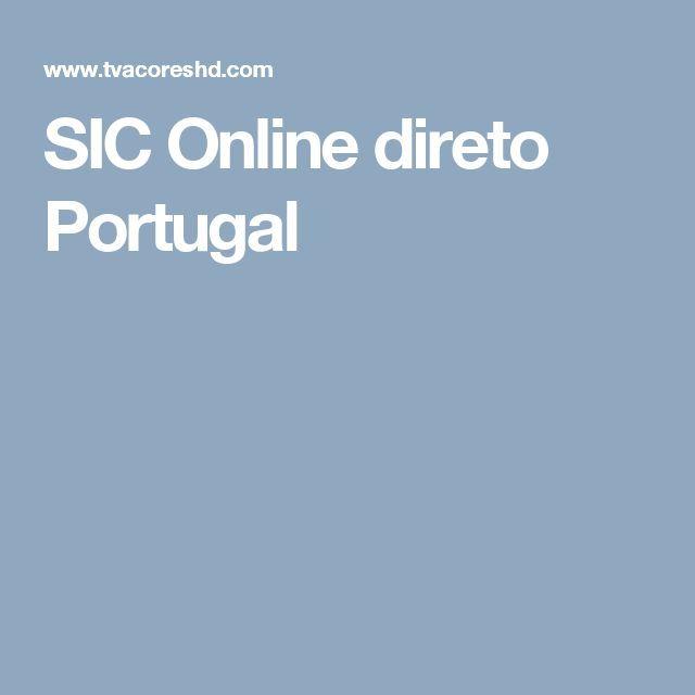 Sic Online Free